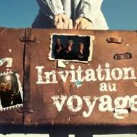 3Voices, 4Hands : Invitation au Voyage - Sunday 11 October 2020 17:00