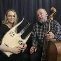 Concert Duo Hemiola CANCELED - Dimanche 26 avril 16:00