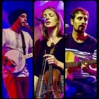 HIGH TREES Concert - Wednesday 29 January 19:00