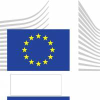 Visite à la Commission européenne - Monday 4 February 2019 10:30-15:30
